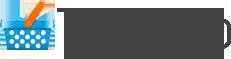 狂戰天下變態版 - 遊戲中心 加入會員拿虛寶